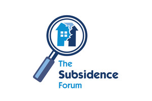 The Subsidence Forum